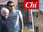 """Fabrizio Corona, interviene Mazzi: """"sono incazzato, fatelo venire"""