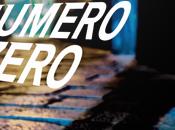 Numero zero, Umberto