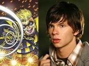 """Devon Graye sarà nuovo Trickster """"The Flash"""""""