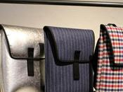 Pijama Pitti Immagine Preview fall/winter 2015