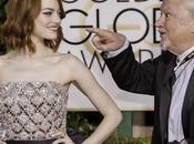 Golden Globe 2015: vincitori, vinti tanto glamour