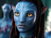 Sequel Avatar, slitta tutto 2017