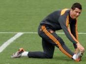 """Calcio, Cristiano Ronaldo: """"Potrei giocare altri sette anni. avrò posto nella storia calcio"""""""