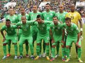Verso Coppa d'Africa 2015: girone