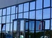 TARANTO. Teleperformance portato Parlamento Centro Democratico
