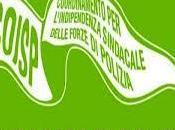 Diffamazione danni Nicola Izzo. giudizio Diettori Corriere della Sera Sole 24ore. Coisp parte civile