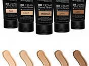 Cream Derma Renew Bellapierre Cosmetics (Review)