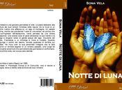 SuperBlogTour NOTTE LUNA Sonia Vela