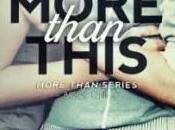 """Shish Recensione: """"More than this"""", McLean"""