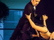 Tango: Travolgente Sensuale Anima Buenos Aires