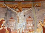 Chiesa Santo Stefano Bizzozero.