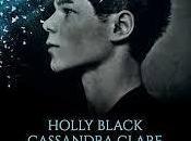 """Recensione: """"Magisterium. L'anno ferro"""", Cassandra Clare Holly Black"""