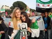 Liberate Greta Vanessa, volontarie italiane rapite Siria
