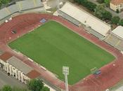 Comunicato congiunto A.C. Rimini 1912 Comune sullo stadio