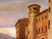castelli Piemonte della d'Aosta...terza parte