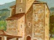 castelli Piemonte della d'Aosta...seconda parte