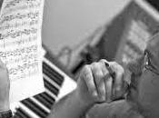 Interviste eccellenti: compositore Paolo Buonvino.