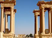 Viaggio nell'antica Siria: Palmira regina Zenobia