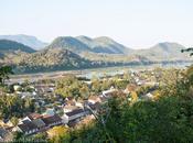 Perché vale sempre pena visitare Luang Prabang (nonostante