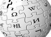 Wikipedia aggiorna nella versione Android