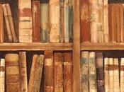 year books social culturali