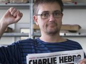 foto Charb, meditazione Roland Barthes
