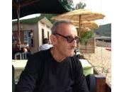 """Intervista Alessia Mocci Savino Carone, autore """"Arbor Mirabilis"""""""
