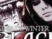 Soglie Buio (Black Friars #3.5) Virginia Winter