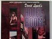 Hotel Room David Lynch, James Signorelli