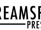 Buon compleanno, Dreamspinner Press Italiano oggi compie anni!