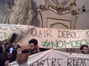 """PAVIA. moschea farà. sindaco Depaoli: """"L'area resta verde almeno fino quando amministrerò io""""."""