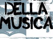 """della musica"""": contenuti"""