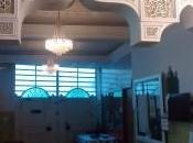 L'Islam sotto Mole. Visita alla Moschea Taiba