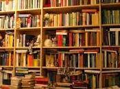 dilemma: quale ordine alle nostre librerie