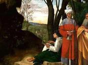 Ermolao Barbaro cultura pragmatica veneziana