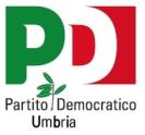 """Infrastrutture, Leonelli: """"Tavolo permanente sulle priorità segretari Lazio, Marche Toscana"""""""