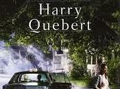 Joël Dicker, verità caso Herry Quebert