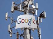 Google prepara essere operatore mobile: Vodafone, Tim, Wind tremano?