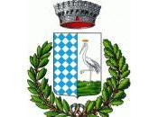 Terrasini, nomina nuovo segretario comunale