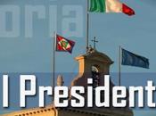 Presidenti: Sandro Pertini (1978-1985), amato dagli italiani