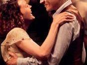 "Cinema ""Jimmy's Hall storia d'amore libertà"" Angela Laugier)"