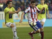 Calciomercato, colpaccio Parma: arriva Cristian Rodriguez