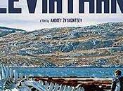 Secondo ministero della cultura Leviathan film antirusso, neanche tanto russo