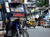Consigli pratici viaggio nelle Filippine