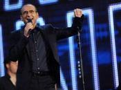 Festival Sanremo 65ma edizione …Uno economici della storia!