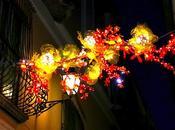 Salerno come Treviso