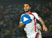 [VIDEO] Tunisia-Capo Verde 1-1, Heldon risponde Moncer