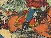 Garibaldi l'invasione Regno delle Sicilie