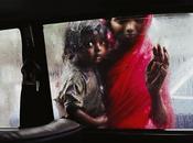 lezioni sulla fotografia Steve McCurry