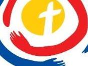 Guanelliani protettori piccoli disabili senza famiglia Manila/Noi missionari come loro